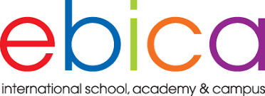 EBICA international School