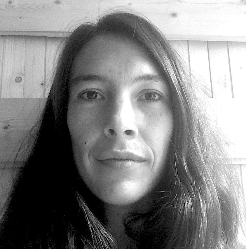 Alice GALLOIS Formatrice, intervenante, chercheuse