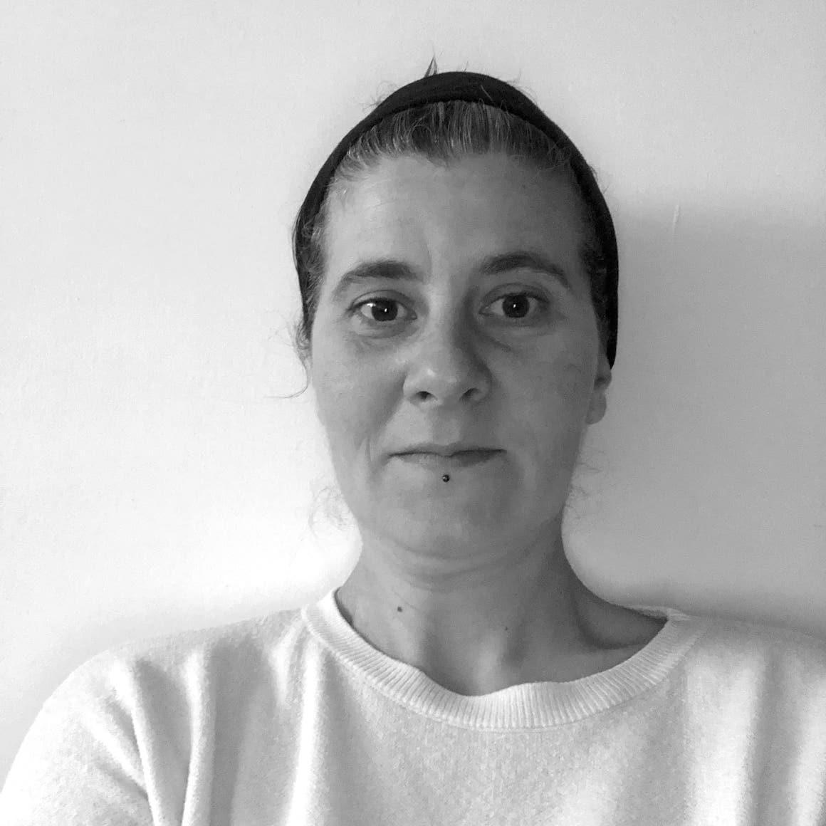 Aurélie Vivent Ingénieur commercial Solutions MDM Numérique Education