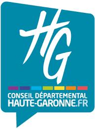 CD Haute Garonne