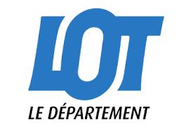 Departement du Lot