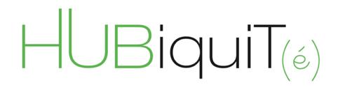 HubiquiT Coopérative Numérique Expert MDM JAMF Déploiement Tablettes iPad