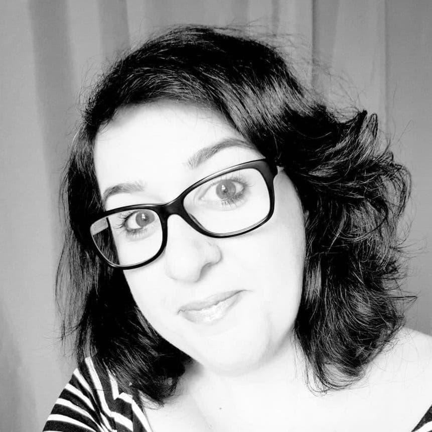 Elodie-THEDENAT Professeur Histoire-Géo DNL Anglais - Référente numérique