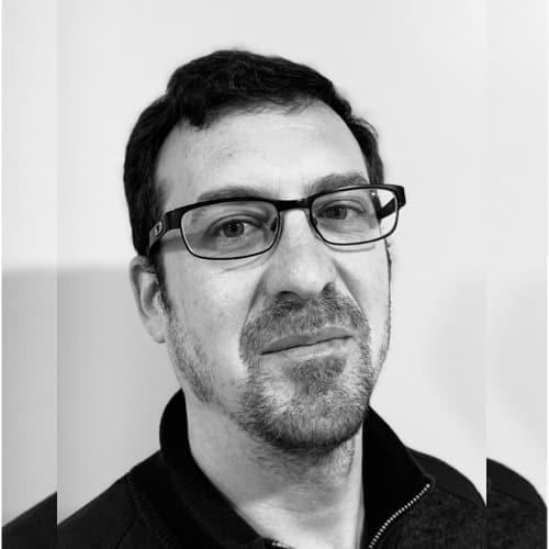 Xavier Pellat Consultant MDM Senior copie